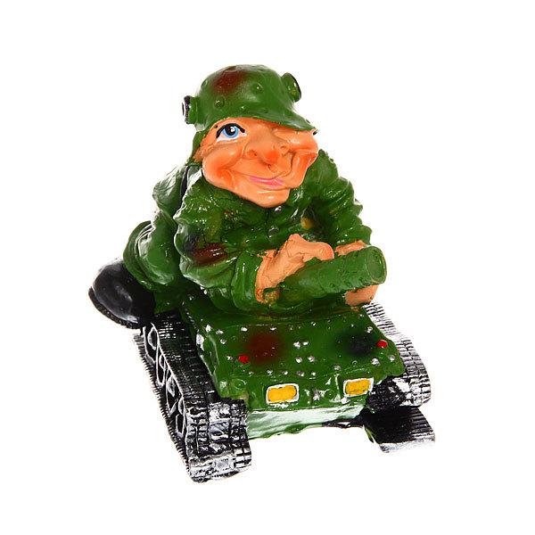 Копилка -прикол к дню Сов Армии Н5743 купить оптом и в розницу