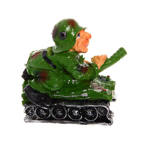 Копилка ″К дню советской армии″ купить оптом и в розницу