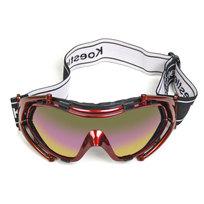 Очки горнолыжные 997 купить оптом и в розницу