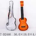 Гитара 39099D струнная купить оптом и в розницу