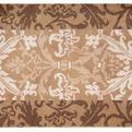 ПЦ-634-2220 полотенце 50x100 махр п/т Giovanni цв.10000 купить оптом и в розницу