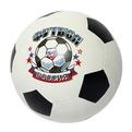 Мяч 200 С56ПЭ футбол купить оптом и в розницу