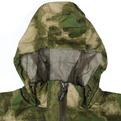 Костюм ″Охотник″ (A-TACS), хлопок, размер 52 купить оптом и в розницу