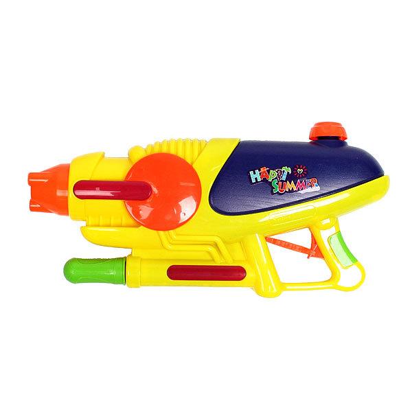 Водный пистолет 45см купить оптом и в розницу