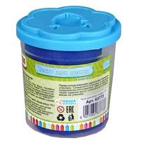 Набор ДТ Тесто для лепки 4 цв. 63773 Color Puppy купить оптом и в розницу