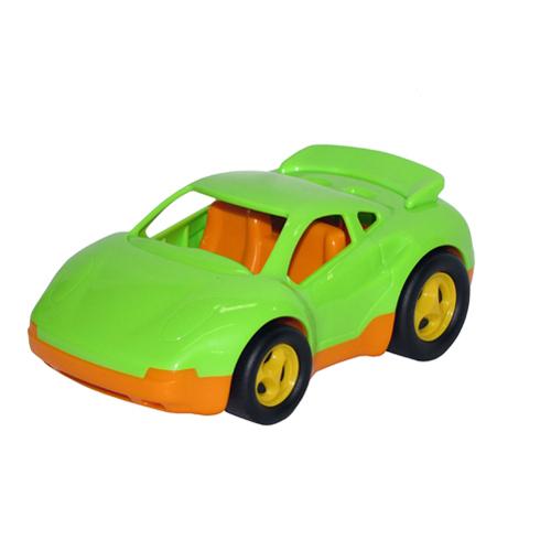 Автомобиль Вираж гоночный 35127 П-Е /28/ купить оптом и в розницу