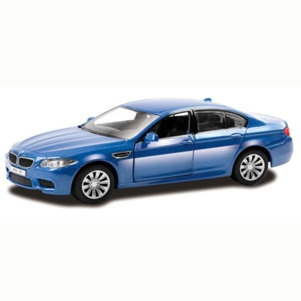 Модель BMW M5 1:30-39 554004/004094 купить оптом и в розницу