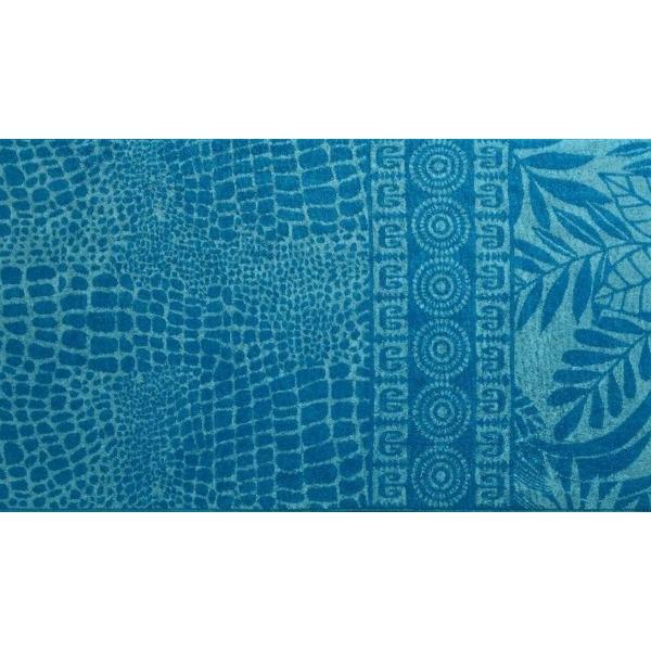 ПЦ-3502-1943 полотенце 70х130 махр п/т Turchere цв.10000 купить оптом и в розницу