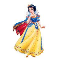 Картинка детская интерьерная 31*51см ″Принцесса″ купить оптом и в розницу