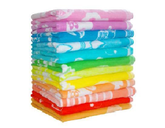 Одеяло байк 120х120 дет 57-9ЕТ Ж Ермолино купить оптом и в розницу