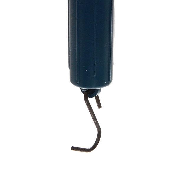 Весы механические безмен до 20 кг круглая шкала купить оптом и в розницу
