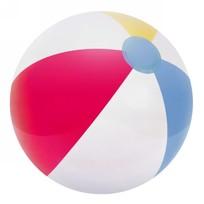 Игрушка мяч пляжный 61 см Bestway (31022B) купить оптом и в розницу