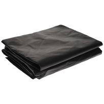 Укрывной материал суф-60 черный 1,6 х 10 м купить оптом и в розницу