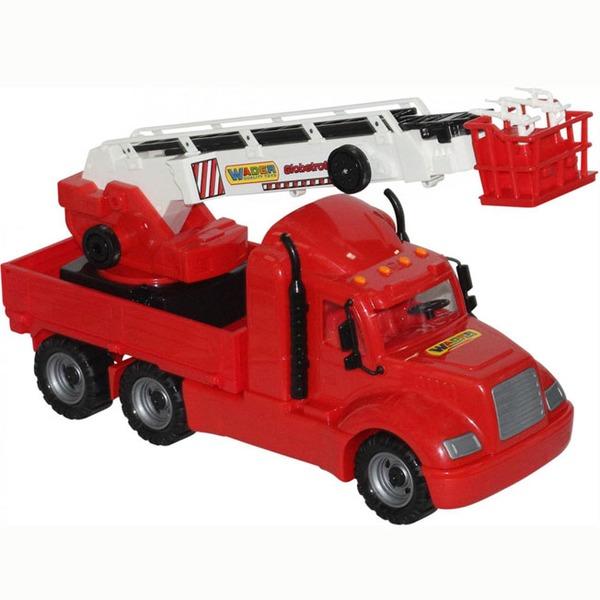 Автомобиль Майк пожарный 55620 П-Е /2/ купить оптом и в розницу