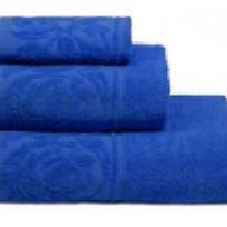 ПД-2701-02058/305 полотенце 30x70 цв.1148 купить оптом и в розницу