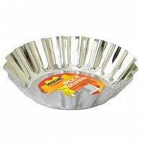 Форма для выпечки металлическая ФКк-4 купить оптом и в розницу