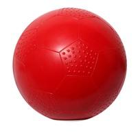 Мяч 100 С39ЛП рефлен купить оптом и в розницу