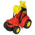 Трактор Чемпион с лопатой 0568 П-Е /8/ купить оптом и в розницу