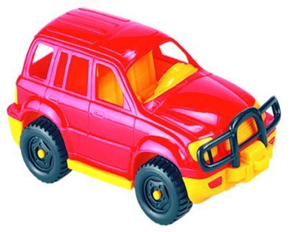 Автомобиль Сахара джип 055 Норд /75/ купить оптом и в розницу