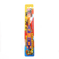 Зубная щетка детская мягкая ″Винни Пух″ арт.88 купить оптом и в розницу