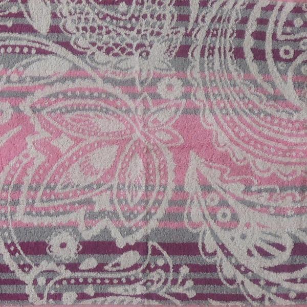 ПЦ-2602-1993 полотенце 50х90 махр Rapsodia цв.10000 купить оптом и в розницу