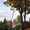 Пила садовая для сучьев UP 80 (110950) FISKARS купить оптом и в розницу