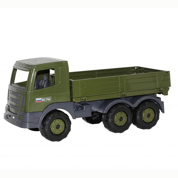 Автомобиль Престиж бортовой военный 48790 П-Е /6/ купить оптом и в розницу