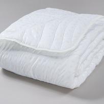 Одеяло Евро 200х220 эвкалипт/волокно тик в чемодане арт.179,179М Миромакс  купить оптом и в розницу