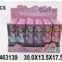 Кукла 738Е купить оптом и в розницу