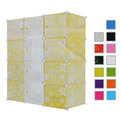 Система хранения шкаф 145х37х110см. LKL62 купить оптом и в розницу