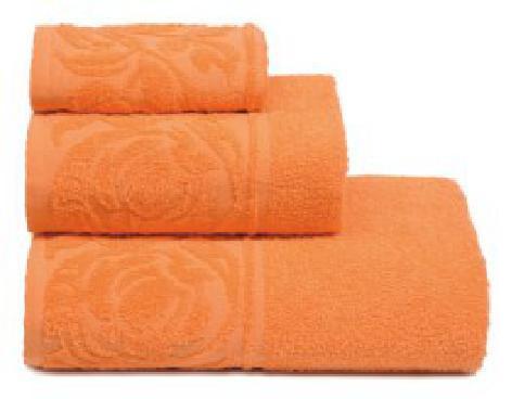 ПД-2701-02058/305 полотенце 30x70 цв.1116 купить оптом и в розницу