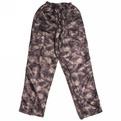Костюм демисезонный Рыболов спорт, куртка и брюки, р.52 купить оптом и в розницу