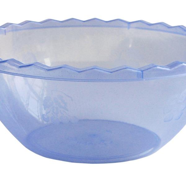 Чашка «Лидия» 4,5л 1/50 купить оптом и в розницу
