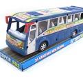 Машина инерц. 519-5 Автобус п/к купить оптом и в розницу