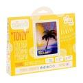 Набор ДТ Картина шерстью Пальма А4 TZ-P021 купить оптом и в розницу
