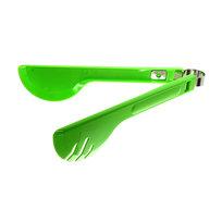 Щипцы кухонные пластиковые NO-B001 купить оптом и в розницу