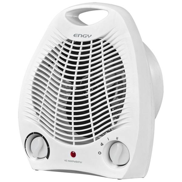 Тепловентилятор Engy EN-509 купить оптом и в розницу