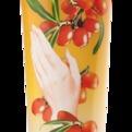 Крем для рук ИРИС ″Облепихово-глицериновый″ туба 100мл. купить оптом и в розницу