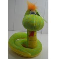 Змея 20см 141-395 купить оптом и в розницу