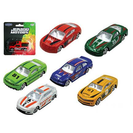 Модель PHANTOM RACER 48887 1:60 купить оптом и в розницу