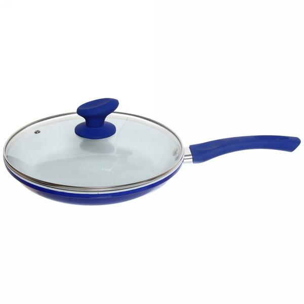 Сковорода с керамическим покрытием 732-736 купить оптом и в розницу
