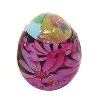 Полотенце прессованное 30*60см Яйцо цветное купить оптом и в розницу