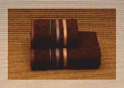 ПЦ-3501-1368 полотенце 70х130 махр г/к LATTE цв.180 купить оптом и в розницу