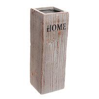 Ваза керамическая ″HOME″ 27см 625В купить оптом и в розницу