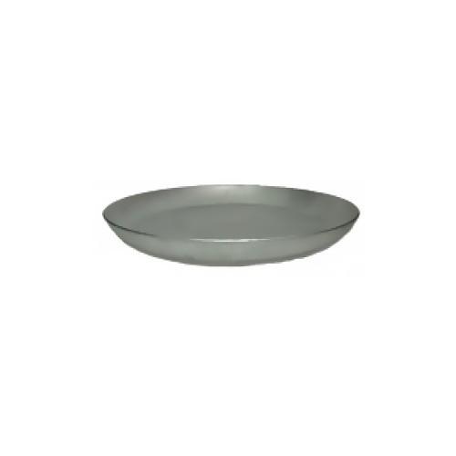 Сковорода d 28 см литой алюминий 28/35 ВЕ66 купить оптом и в розницу