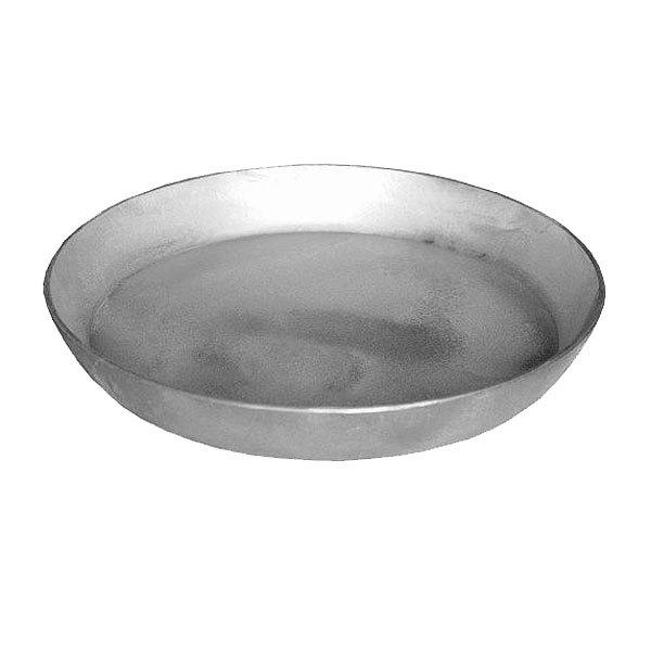 Сковорода d 28 см литой алюминий (2) купить оптом и в розницу