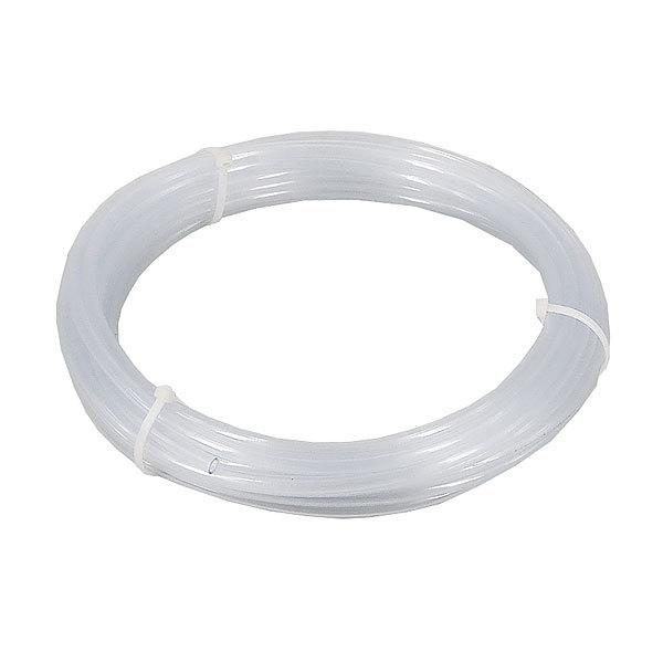 Шланг поливочный d12 мм (1/2″) 20м ПВХ прозрачный Селфи купить оптом и в розницу
