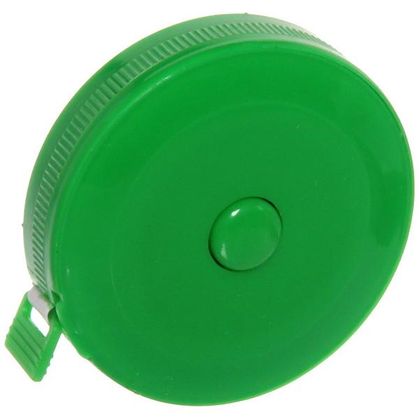 Сантиметровая лента-рулетка купить оптом и в розницу