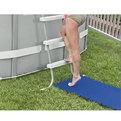 Защита дна бассейнов 50*50см (8 шт.) Intex (29081) купить оптом и в розницу