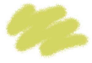 Краска д/моделей 41-АКР каменная желтая купить оптом и в розницу